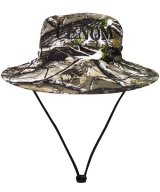 VENOM&#174; / ヴェノム - TIME TRAVELER HAT (REAL TREE)<img class='new_mark_img2' src='//img.shop-pro.jp/img/new/icons2.gif' style='border:none;display:inline;margin:0px;padding:0px;width:auto;' />