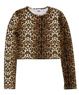 MADD LOUNGE / マッドラウンジ - LEOPARD LS TEE (LEOPARD) 50%OFF<img class='new_mark_img2' src='https://img.shop-pro.jp/img/new/icons16.gif' style='border:none;display:inline;margin:0px;padding:0px;width:auto;' />
