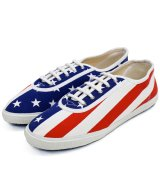STARTAS / スタータス - POP AMERICA (MULTI) 50%OFF→70%OFF<img class='new_mark_img2' src='https://img.shop-pro.jp/img/new/icons16.gif' style='border:none;display:inline;margin:0px;padding:0px;width:auto;' />