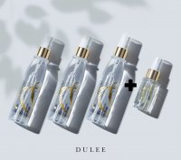DULEE MARINE SERUM MIST 100ml3本セット+今だけ30ml1本プレゼント!<img class='new_mark_img2' src='https://img.shop-pro.jp/img/new/icons14.gif' style='border:none;display:inline;margin:0px;padding:0px;width:auto;' />