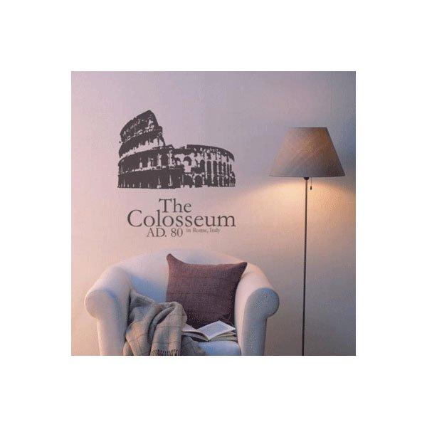 EUROTRIP-COLOSSEUM