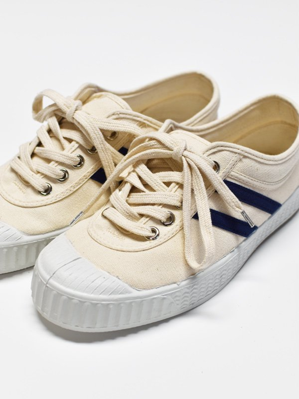 INN-STANT CANVAS SHOES-NEO