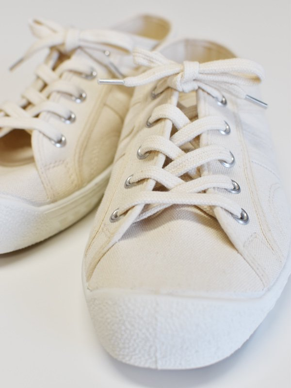 INN-STANT CANVAS SHOES