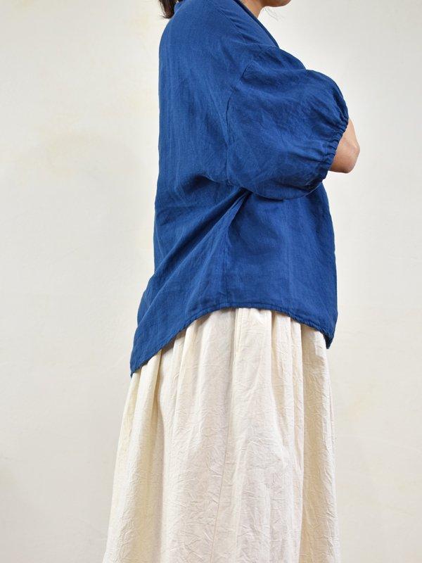 1049307-11