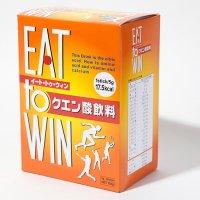 EAT−TO−WIN(クエン酸飲料)150g(5g×30本)