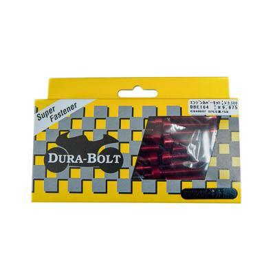 DBE190 33本セット / HONDA CB1100EX SC65-140 その2