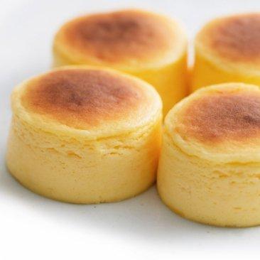 ぷてぃチーズ