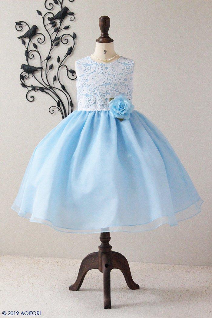 「発表会 ドレス」の画像検索結果