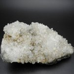 岐阜県神岡鉱山産 水晶クラスター