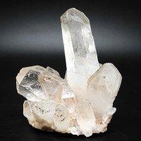ガーネッシュヒマール産ヒマラヤ水晶68g