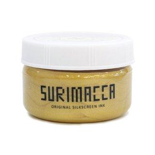 SURIMACCAインク(ゴールド)