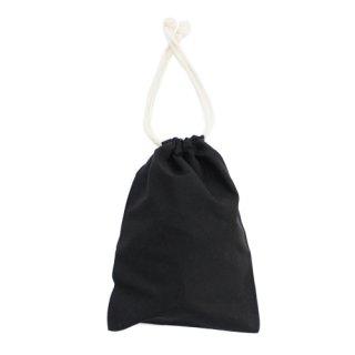 コットン巾着(M)カラー