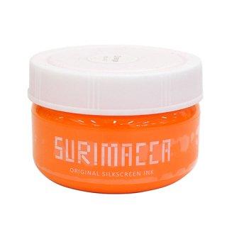 SURIMACCAインク(オレンジ)