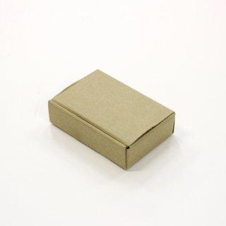 名刺ケース(10枚)