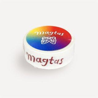 オリジナルマステ magtas<img class='new_mark_img2' src='https://img.shop-pro.jp/img/new/icons1.gif' style='border:none;display:inline;margin:0px;padding:0px;width:auto;' />