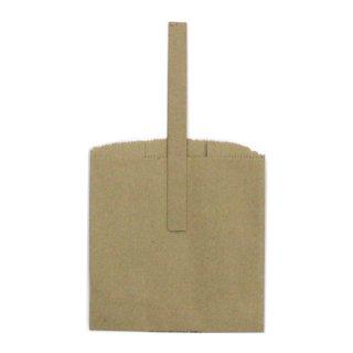 ワンハンドル紙袋(S)5枚入り