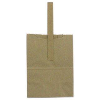ワンハンドル紙袋(M)5枚入り