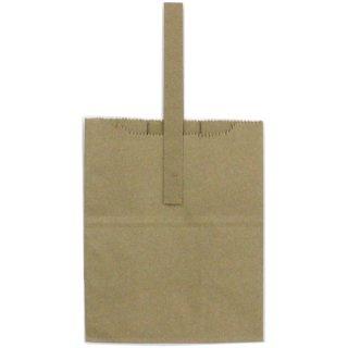 ワンハンドル紙袋(L)5枚入り