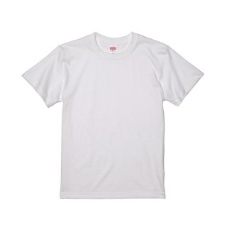 Tシャツ(UnitedAthle/基本色)