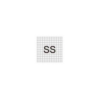 【TOY専用製版】SSサイズ