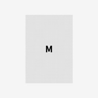【製版】Mサイズ