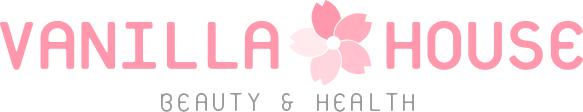 VANILLA HOUSE - BEAUTY & HEALTH | 美と健康をテーマにしたショッピングサイト