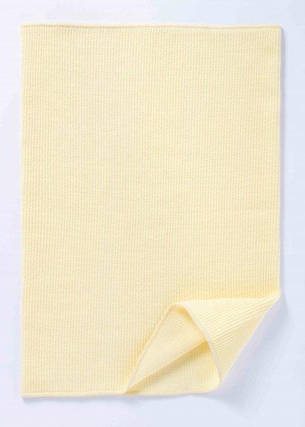 運命のはらまき 黄色