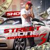 SHO-STREET MONEY 3 (17曲入りCD)