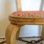 Alvar Aalto/アルバー・アアルト Chair 69