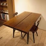 Ilmari Tapiovaara/イルマリ・タピオヴァーラ Pirkka Table/ピルッカテーブル