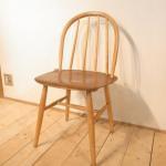 Ilmari Tapiovaara/イルマリ・タピオヴァーラ Fanett Chair/ファネット・チェア