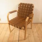 (6years sale) Alvar Aalto/アルバー・アアルト Chair 45