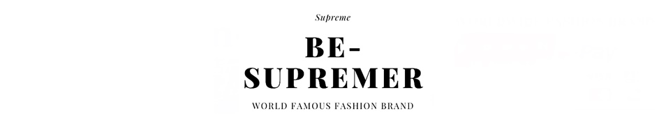 Supreme(シュプリーム)通販専門店 Be-Supremer ll 全商品送料無料・正規品保証  2019SSアイテム掲載中 パーカー,Tシャツ,キャップ,バックパック,リュック2,000点以上お取り扱いしております