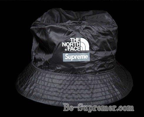 Supreme ハット 2018SSの購入は当店通販へ - Supreme(シュプリーム)通販 ... d5a1844e198d