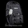 Supreme ����ץ�� 15SS 1000 Denier Cordura Backpack �ǥˡ��륳���ǥ��Хå��ѥå�  �֥�å�