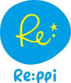 Re:loop阪神高速 横断幕再利用プロジェクト