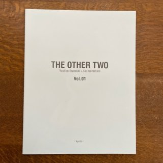THE OTHER TWO VOL.1
