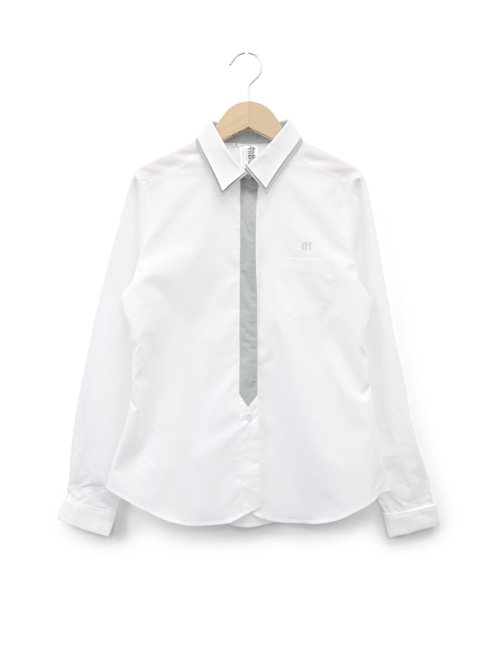 初音ミク/ミクシャツ