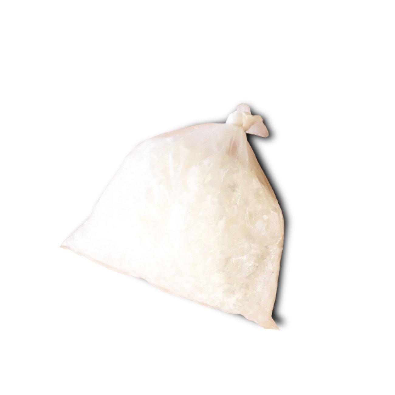 内装塗り壁材 ヒッキーウォール専用スサ(1kg)