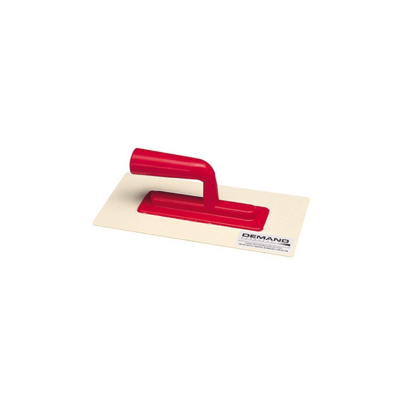 プラスチック仕上げこて(Floating)120�×280�