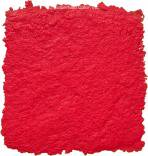 ラフストーンスタンプ(赤) 45�×45�