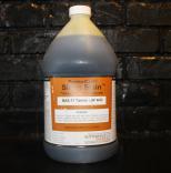 アシッドステイン(Sierra stain)
