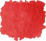 ヘビーストーンスタンプ(赤) 90cm×90cm
