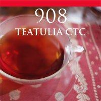 ティトゥーリア CTC