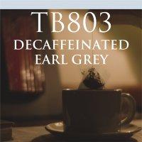 【Teabag】デカフェアールグレイ 10P