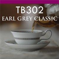 【Teabag】アールグレイ クラシック 10P