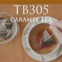 【Teabag】キャラメルティー 10P