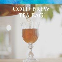【Teabag】コールドブリュー ティーバッグ5P