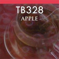 【Teabag】アップル  10P