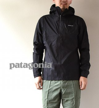 <img class='new_mark_img1' src='//img.shop-pro.jp/img/new/icons13.gif' style='border:none;display:inline;margin:0px;padding:0px;width:auto;' />【patagonia】 パタゴニア men's Storm Racer Jacket